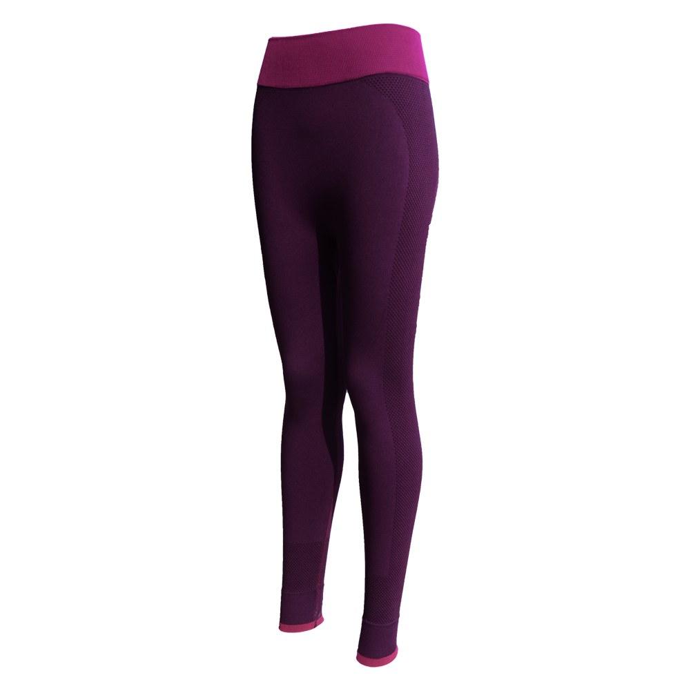 Womens Leggings Running Yoga Sports Fitness Gym Stretch