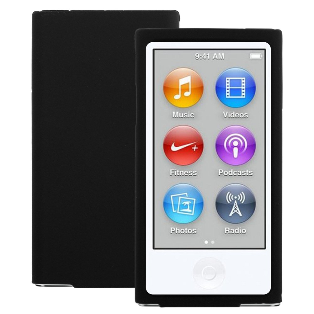 ultra thin clear soft tpu silicone case cover for ipod. Black Bedroom Furniture Sets. Home Design Ideas
